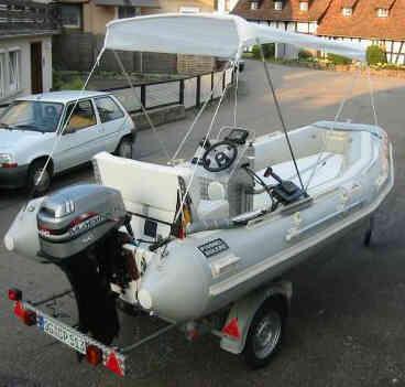 motorboot charter motorboot vermietung motorboot verleih motorboot mieten. Black Bedroom Furniture Sets. Home Design Ideas